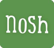 ナッシュのアプリ