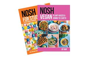 NOSHの本
